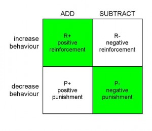 learningquadrant-300x259